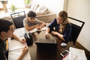 Como estudar em casa e manter a produtividade em alta