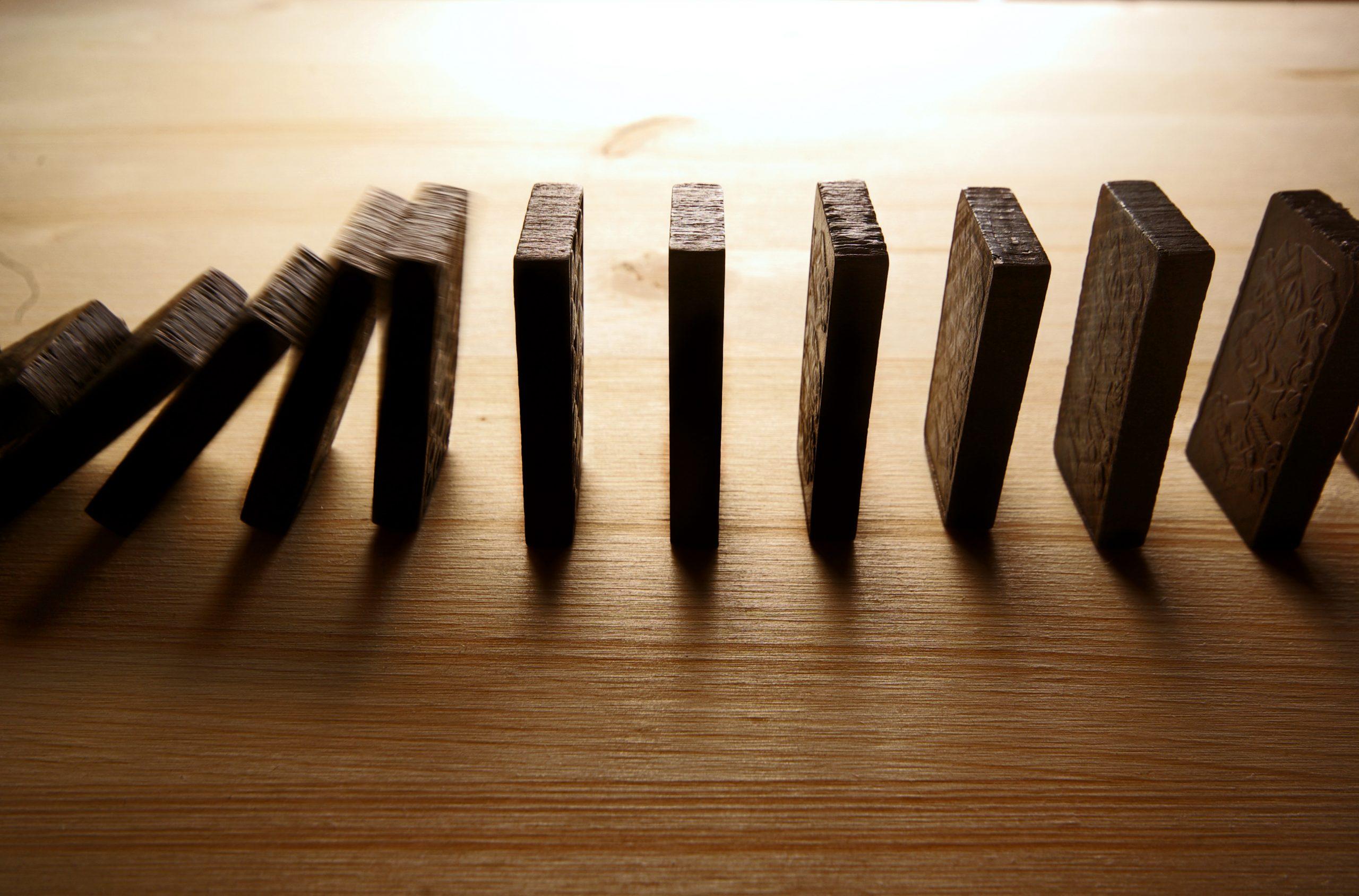 Gestão de crise em escolas: como enfrentar momentos difíceis