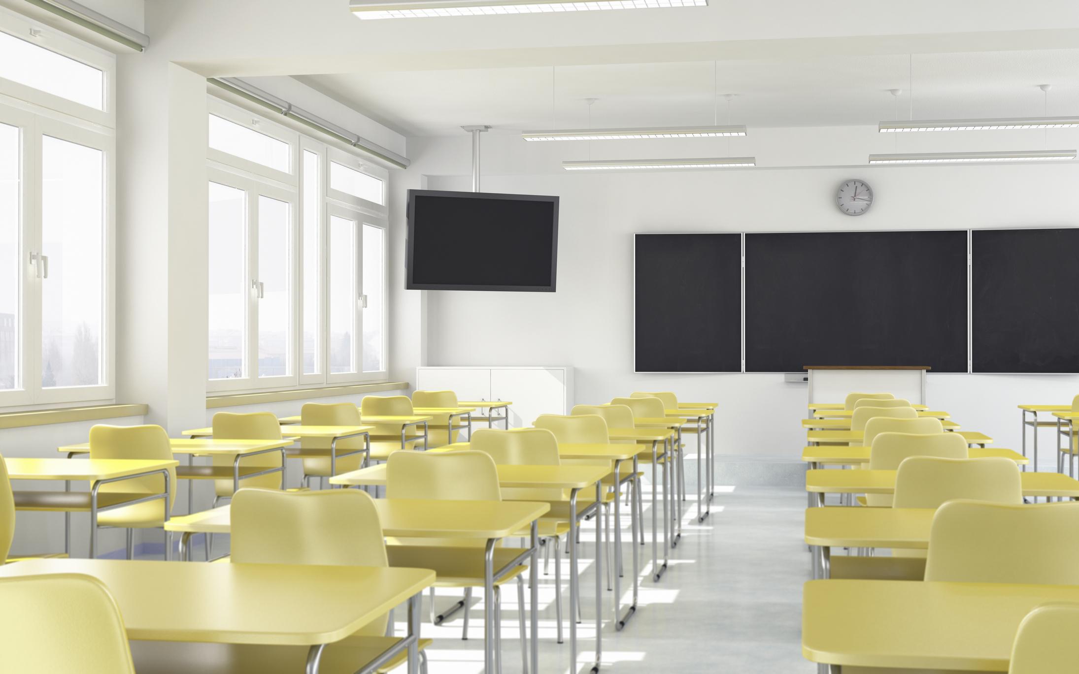 Descubra como três escolas mineiras estão lidando com a pandemia de COVID-19 e as aulas on-line
