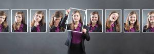 Inteligência emocional: porque ela faz toda a diferença na educação empreendedora