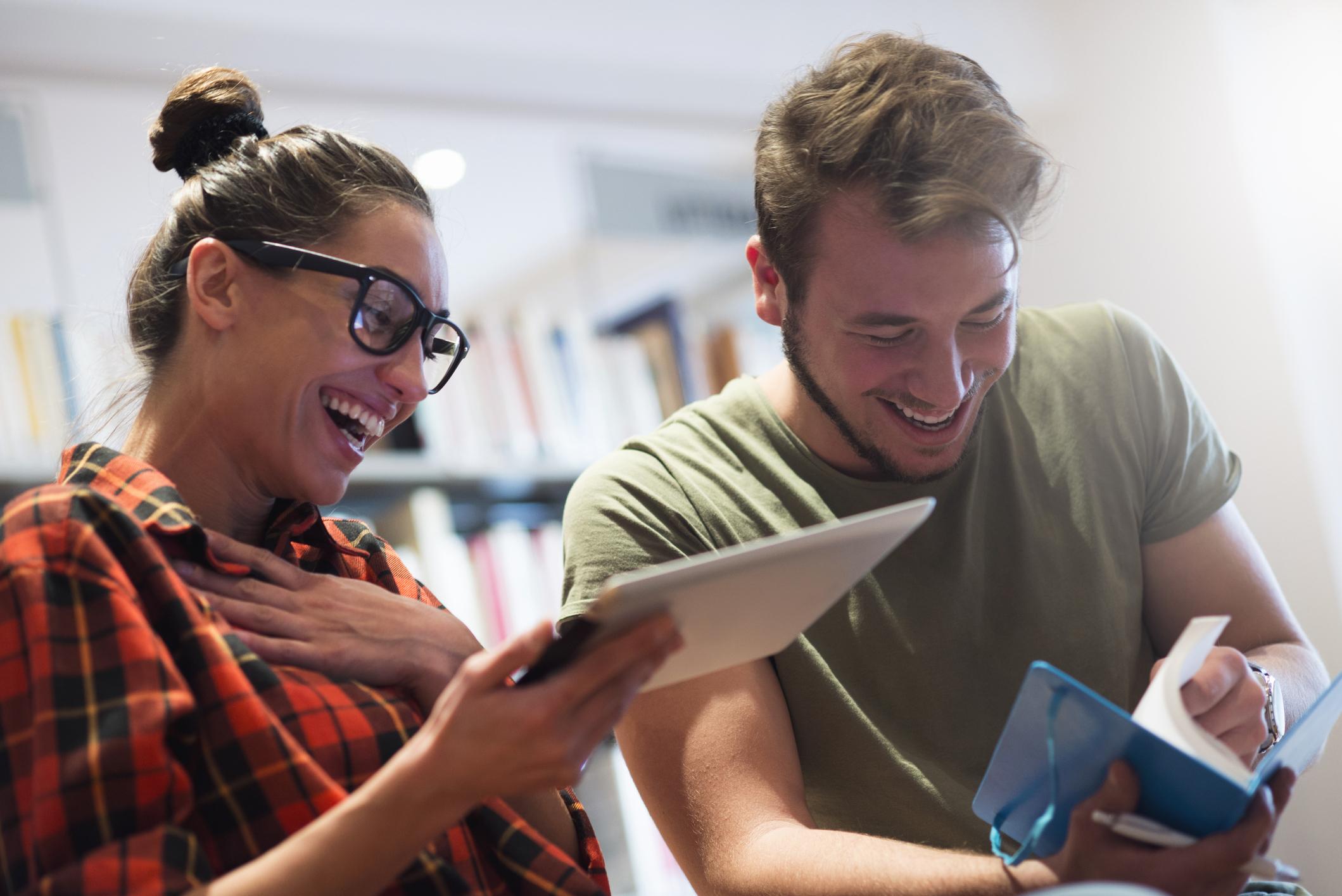 Descubra 7 sites e apps de microlearning para acelerar seu aprendizado
