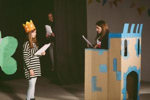 Como trabalhar storytelling na educação