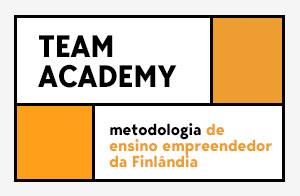 Team Academy: metodologia de ensino empreendedor