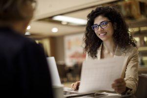 Como estimular a colaboração entre professores