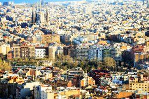 Educação na cidade: como Barcelona integra aprendizado e ocupação do espaço público