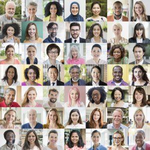 Como criar personas para seus cursos on-line