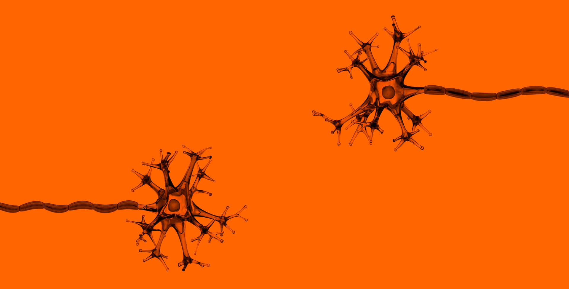 Neurociência e os impactos das Metodologias Ativas no cérebro dos estudantes