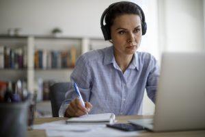 Formação em Educação Empreendedora: conheça as trilhas de aprendizado gratuitas do Sebrae