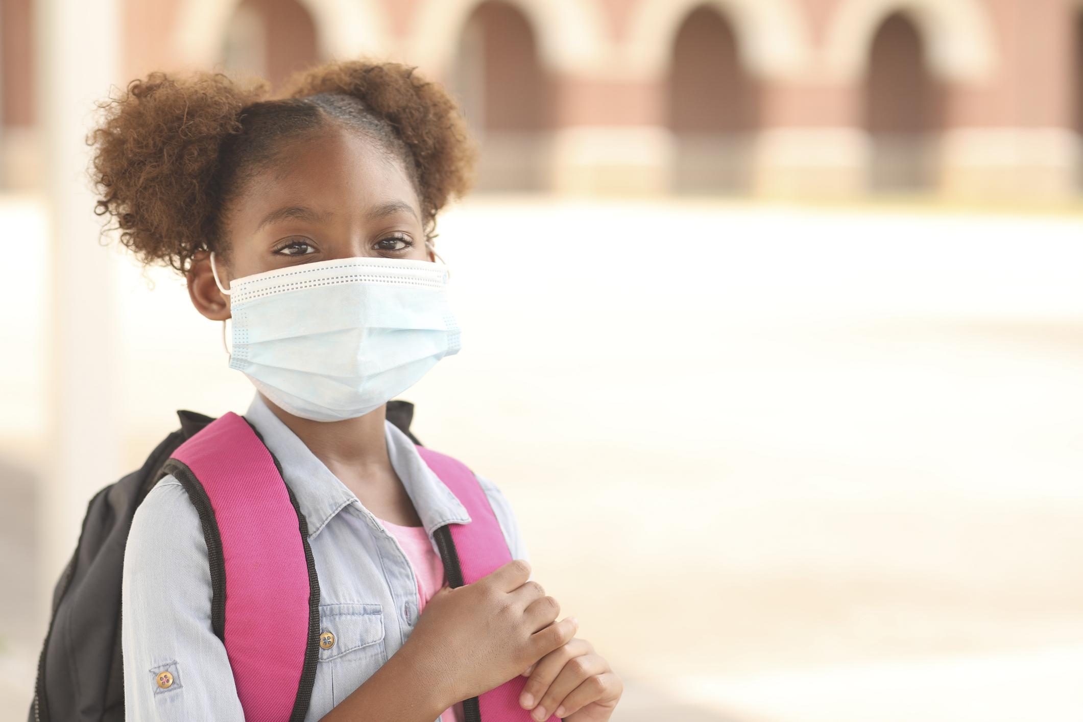 Saúde mental dos estudantes: maneiras de lidar com o assunto durante a pandemia