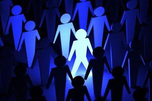 Desafios da inclusão social no ensino a distância