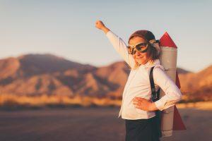 Educação Criativa: 6 maneiras de deixar as aulas mais divertidas