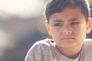 Saúde mental, tecnologia e pandemia – Entrevista com Marisa Castanho