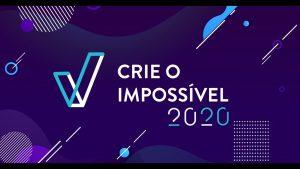 Crie o Impossível: inovação e empreendedorismo para jovens do ensino médio da rede pública