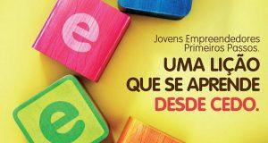 Empreendedorismo para o ensino fundamental: conheça o programa JEPP