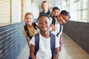 Diversidade na Educação: como uma escola pública em MG coloca em prática a lei do ensino de História e Cultura Afro-Brasileira