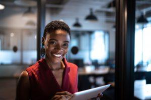 Descubra o curso de Empreendedorismo do Sebrae totalmente on-line para estudantes e novos empreendedores