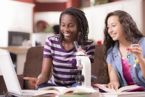 Como escolher um Itinerário Formativo no ensino médio
