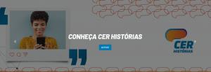CER Histórias: Conheça e inspire-se em cases de Empreendedorismo na Educação