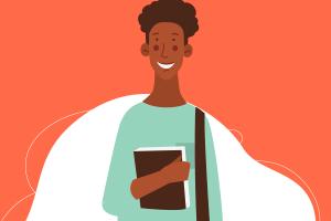 Personalização no ensino: o estudante no centro da aprendizagem