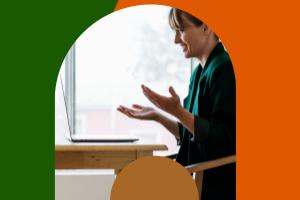 Professor do século XXI – O que os novos tempos trazem para a profissão de educador