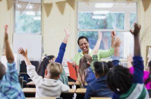 Representatividade na Educação: como tratar o tema na escola?