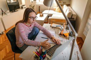 Aulas de História on-line: 4 recursos para usar na aprendizagem