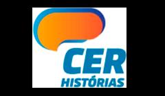 CER Histórias