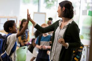 Projeto de Empreendedorismo para o Ensino Médio: geração de renda e engajamento dos estudantes em Montes Claros (MG)