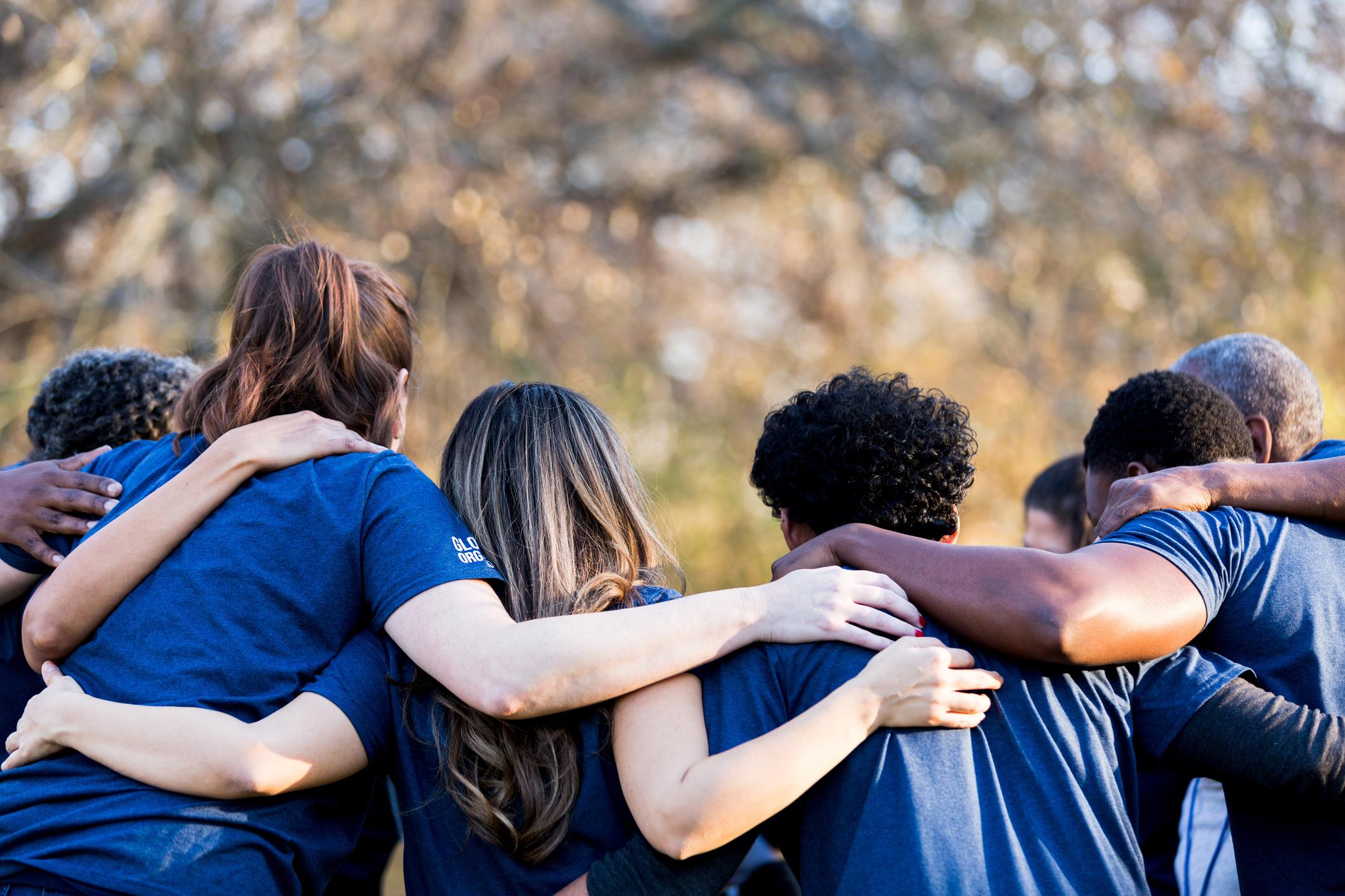 Empoderamento coletivo: o que é e qual o papel da escola?