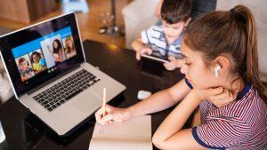 Aprendizagem baseada em cenários: conheça a metodologia