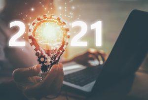 Conheça 6 tendências de Educação para 2021