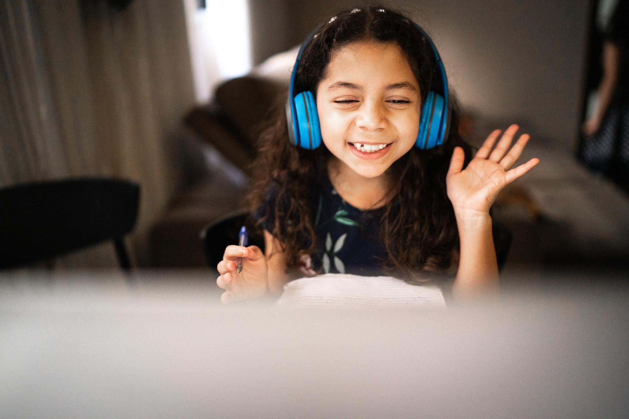 Como reduzir distâncias na aprendizagem on-line