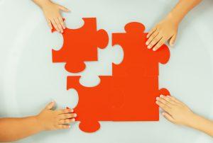 Conheça a metodologia da aprendizagem colaborativa e como aplicá-la em suas aulas