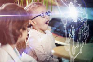 Holografia na Educação: como usar a tecnologia nas aulas
