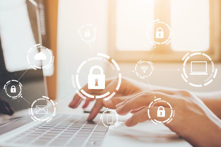 Armazenamento de Dados Escolares: o que você precisa saber para fazer com segurança
