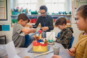 Educação Empreendedora e futuros desejáveis – Com Rafael Gregório
