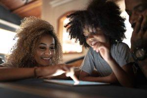 5G na educação: Veja quais são os impactos!