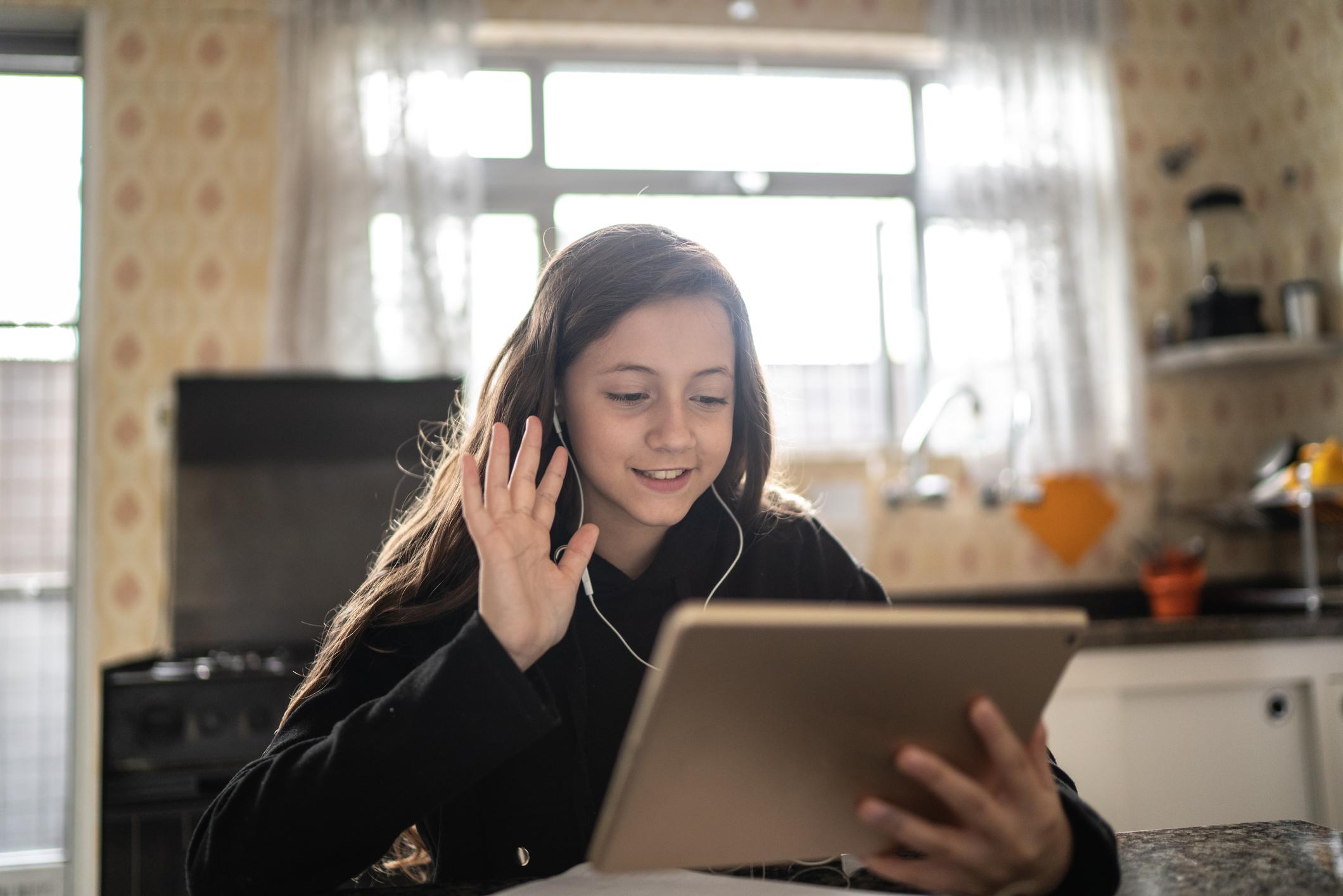 Câmeras ligadas ou desligadas? Porque elas fazem diferença nas aulas on-line