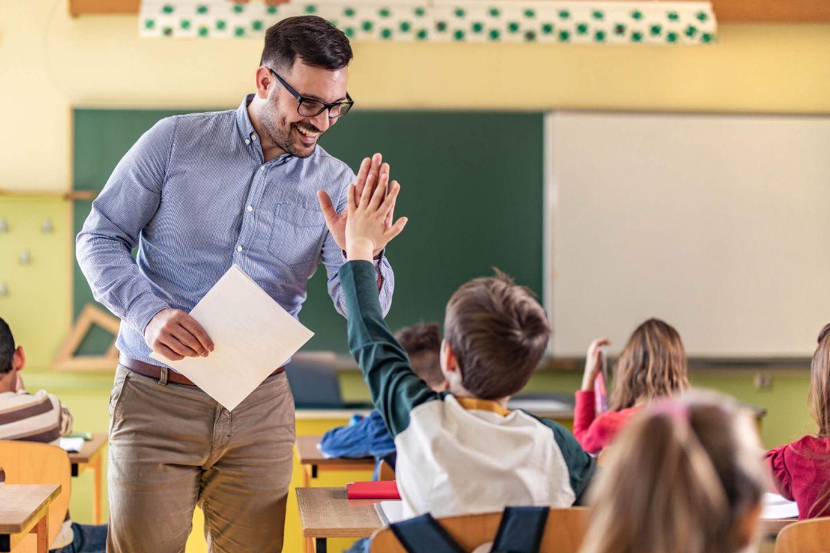 Aprendizagem centrada no aluno: entenda como funciona