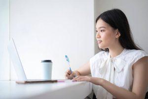Fórum Econômico Mundial reforça a importância do reskilling no mercado de trabalho