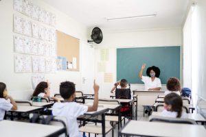 Volta às Aulas: o que esperar das aulas em 2021?