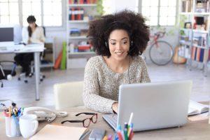 Software de Gestão Escolar: Saiba como escolher um