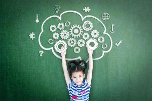 Neurodidática: o que é e quais as suas vantagens?