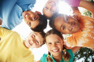 Desenvolvimento territorial: a educação empreendedora na redução da desigualdade