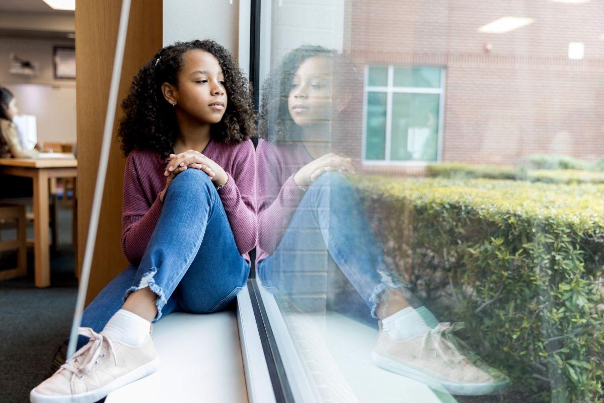 O que as crianças aprendem quando têm liberdade de escolha?