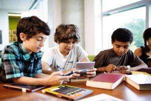 Como a gamificação pode ser uma ferramenta importante na educação – Com Bernard Caffé