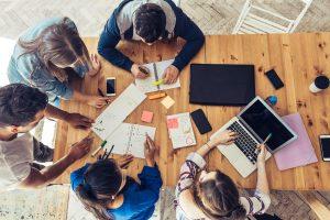 Como aplicar a transdisciplinaridade na escola?