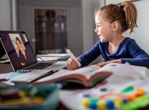 Ministério da Educação lança o Sora: sistema que auxilia a Alfabetização