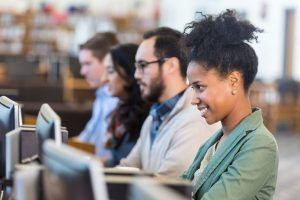 Formação de professores: os desafios no contexto da Educação Empreendedora