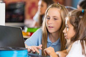 Cultura Digital: Como trabalhar essa competência em sala de aula